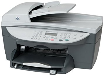 HP Color Copier 410 (Overige HP series)
