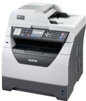 Brother MFC-8370 (MFC-serie)