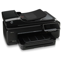 HP Officejet 7500 (Officejet)
