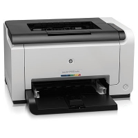 HP Color Laserjet CP1025 (Color Laserjet)