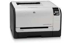 HP Color Laserjet CP1525 (Color Laserjet)