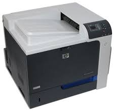 HP Color Laserjet CP4025 (Color Laserjet)