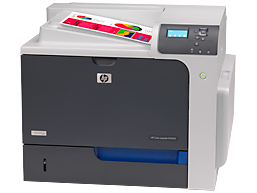 HP Color Laserjet CP4525 (Color Laserjet)