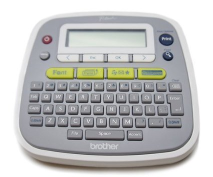 Brother PT-2000 (P-touch serie)