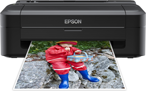 Epson Expression Home XP 30 (Expression serie)