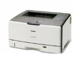 Canon Fileprint 270 (Overige series)