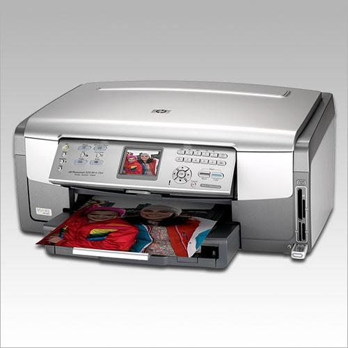 HP Photosmart 3210 Cartridges voor de Photosmart. Photosmart 3210 Cartridges. - Inktweb.nl