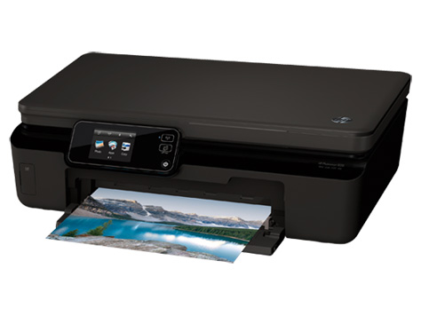 hp photosmart 5520 cartridges voor de photosmart. Black Bedroom Furniture Sets. Home Design Ideas