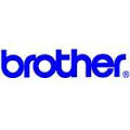 Brother M-2518 (Overige series)