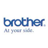 Brother M-2524 (Overige series)