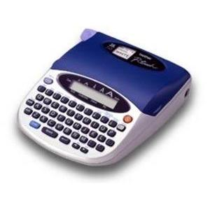 Brother PT-1750 (P-touch serie)