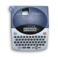 Brother PT-1800 (P-touch serie)