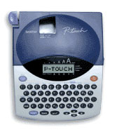 Brother PT-1810 (P-touch serie)