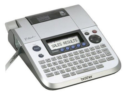 Brother PT-1830 (P-touch serie)