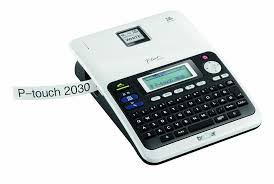 Brother PT-2030 (P-touch serie)