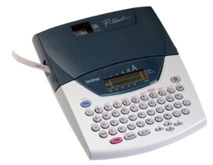 Brother PT-2200 (P-touch serie)