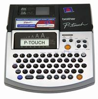 Brother PT-2610 (P-touch serie)