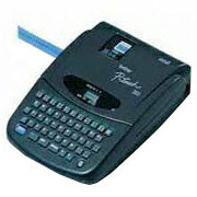 Brother PT-300 (P-touch serie)