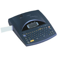Brother PT-530 (P-touch serie)