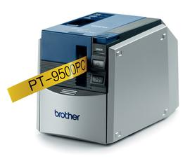 Brother PT-9500 (P-touch serie)