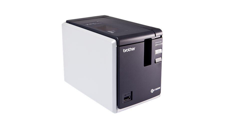Brother PT-9800 (P-touch serie)