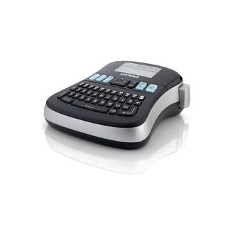 Dymo LabelManager 210 (LabelManager)