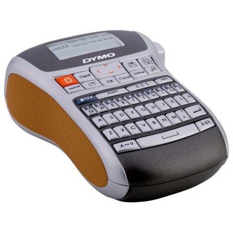 Dymo LabelManager 220 (LabelManager)