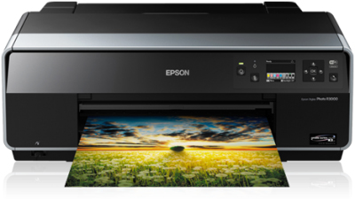 Epson Stylus Photo R3000 (Stylus Photo serie)