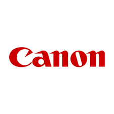 Canon P1DHII (Overige series)