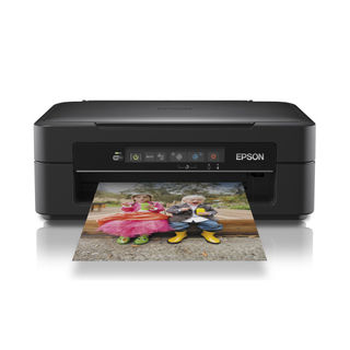 Epson Expression Home XP 215 (Expression serie)