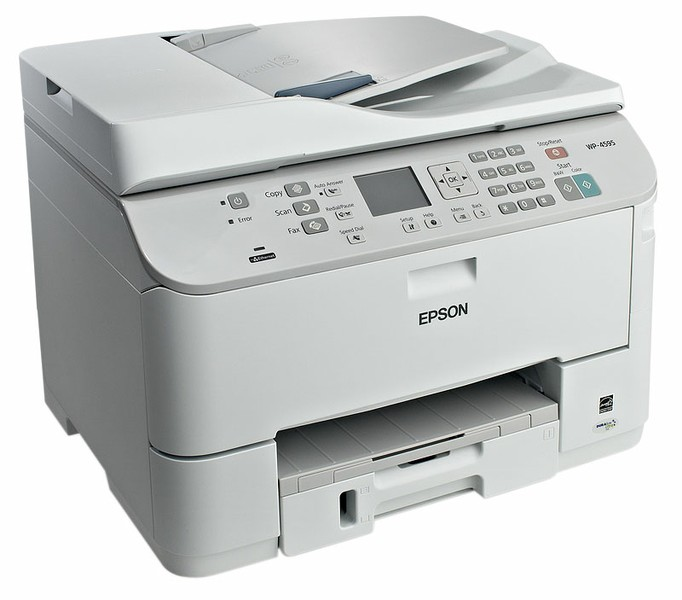 Epson WP-4595 (WorkForce)