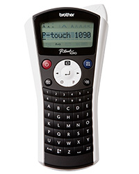 Brother PT-1090 (P-touch serie)
