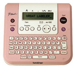 Brother PT-128 (P-touch serie)