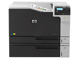 HP Color Laserjet Enterprise M750 (Color Laserjet Enterprise)