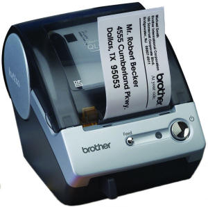 Brother Ql 500 Labels Voor De Ql Serie Ql 500 Labels