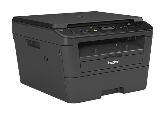 Brother DCP-L2520 (DCP-serie)