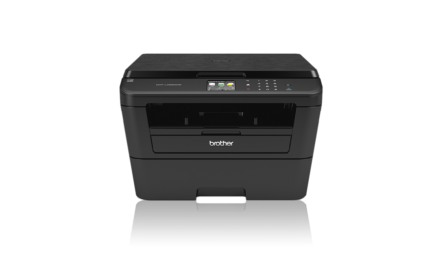 Brother DCP-L2560 (DCP-serie)