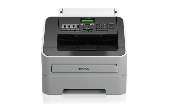 Brother Fax-2940 (Fax-serie)