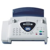 Brother Fax-t92 (Fax-serie)