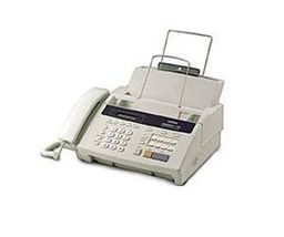 Brother IntelliFax-770 (IntelliFax-serie)
