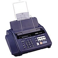 Brother IntelliFax-870 (IntelliFax-serie)