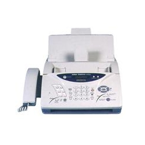Brother IntelliFax-1170 (IntelliFax-serie)