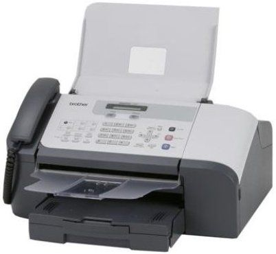 Brother IntelliFax-1360 (IntelliFax-serie)