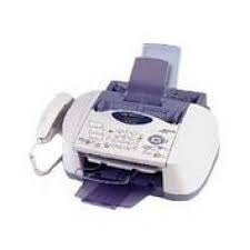 Brother IntelliFax-1770 (IntelliFax-serie)