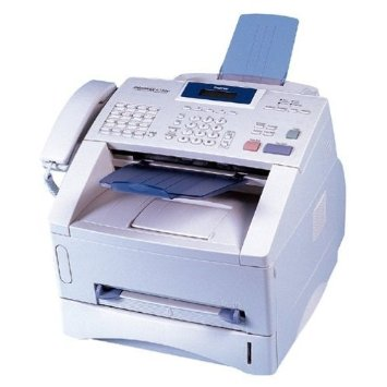 Brother IntelliFax-4750 (IntelliFax-serie)