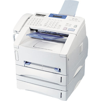 Brother IntelliFax-5750 (IntelliFax-serie)