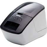 Brother PTQL-500 (P-touch serie)