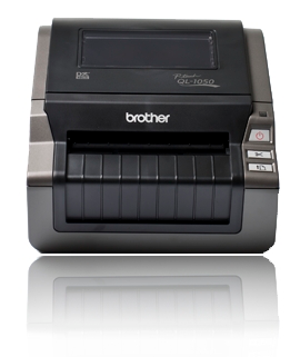 Brother PTQL-1050 (P-touch serie)