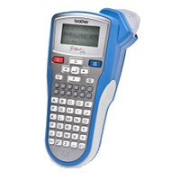 Brother PTH-75 (P-touch serie)