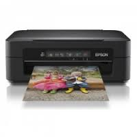 Epson Expression Home XP 210 (Expression serie)